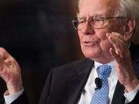 Phương pháp tư duy như Warren Buffett