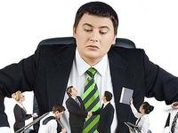 5 nguyên tắc biến Sếp thành đồng minh mà nhân viên nào cũng cần phải biết