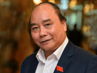 Thủ tướng làm Trưởng Ban chỉ đạo quốc gia về hội nhập quốc tế