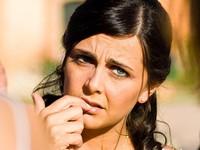16 dấu hiệu cho thấy sếp ghét bạn