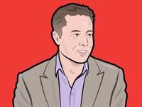 Kế hoạch tối mật 'kết liễu' kỷ nguyên nhiên liệu xe chạy xăng, dầu của Tesla
