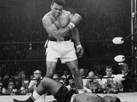 Tại sao Muhammad Ali nổi tiếng, nhưng thương hiệu mang tên ông lại không đắt giá?