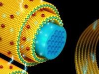 Công nghệ nano mới giúp sạc đầy pin điện thoại chỉ trong vòng vài giây