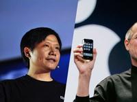 Đằng sau cú ngã ngựa bất ngờ của Xiaomi là viễn cảnh không hề êm đẹp cho người Trung Quốc