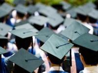 Nghịch lý có bằng thạc sỹ vẫn thất nghiệp: Vì sao nên nỗi?