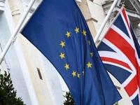 Lịch sử châu Âu có thể bị đảo lộn nếu Anh rời EU
