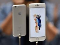 Trong tương lai Apple có thể sản xuất iPhone tại Mỹ, mức giá sẽ tăng gấp đôi