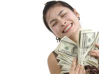 Đây là những công ty Việt Nam sẵn sàng trả cho sinh viên mới ra trường mức lương 2.000 USD/tháng