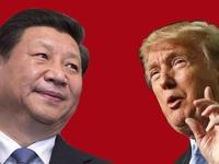 Chưa kịp 'Make America Great Again', Donald Trump đã sắp thua Trung Quốc trong lĩnh vực này