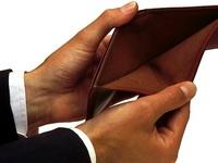 """Bẫy giá: Những chiến lược """"rút ví"""" khách hàng trong KD online (P1)"""