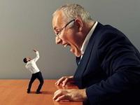 Muốn nhân viên thêm gắn kết và sáng tạo, đừng để họ cảm thấy hạnh phúc