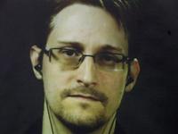 Edward Snowden: Đừng dùng Google Allo