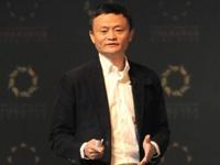 Bạn quá mệt mỏi, muốn bỏ cuộc? Hãy nhìn Jack Ma và bạn sẽ thấy mình vẫn còn may mắn chán