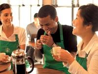 Tự truyện CEO Starbucks: Đừng cảm thấy khó chịu khi cấp dưới thẳng thắn phản đối bạn (P2)