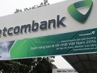 Vụ khách hàng mất nửa tỷ đồng: Vietcombank xử lý truyền thông bằng cách lên Facebook đôi co với người dùng, bảo sao ai cũng ghét