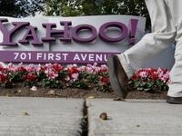 Nhân viên Yahoo sống 'thoi thóp' chờ Verizon định đoạt tương lai
