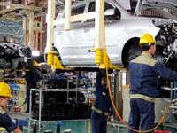 Việt Nam có nên tiếp tục phát triển ngành công nghiệp ô tô?