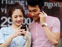 Viettel và VNPT nóng lòng muốn được cấp phép 4G bởi Việt Nam đã đi sau nhiều nước