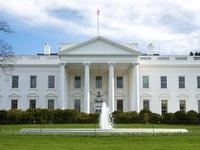 Những đặc quyền xa xỉ chờ gia đình Trump tại Nhà Trắng