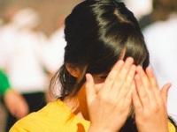 12 lý do khiến bạn bị người khác ghét