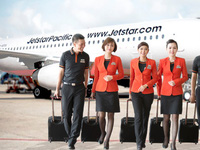 Được bơm thêm 139 triệu USD, Jetstar Pacific có cạnh tranh nổi với Vietjet Air?