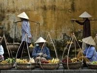 Người Việt chỉ sáng tạo hơn dân châu Phi, thua xa Malaysia và người Thái