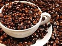 Đừng quên một ly cà phê vào buổi sáng, đây là lợi ích sức khỏe ít ai biết của cà phê