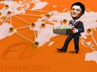 Alibaba và hành trình trở thành doanh nghiệp Internet vĩ đại nhất Trung Quốc