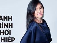Cộng đồng startup nói về Nữ hoàng khởi nghiệp Việt Nam: 'Thủy chiến đấu với ung thư như cách cô ấy nỗ lực làm startup'