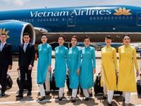 Vietnam Airlines lên sàn ngay phiên đầu tiên năm 2017, định giá 1,51 tỷ USD