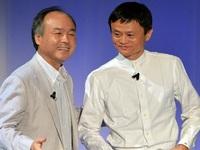 Cổ đông lớn nhất, chống lưng cho Alibaba đang tìm cách tháo chạy