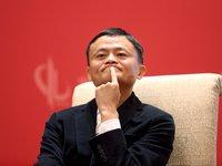 """Năm 2016 Jack Ma đã chi ra vài tỷ đô la đầu tư vào """"giấc mơ"""", dưới đây là danh sách chi tiết của ông"""