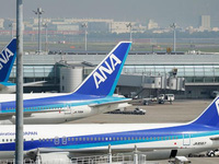 ANA Holdings chính thức trở thành cổ đông chiến lược của Vietnam Airlines