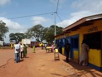 Chuyện khó tin của Viettel trên đất Burundi