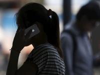 Thị trường Trung Quốc đang ngày càng mất giá trong mắt Apple