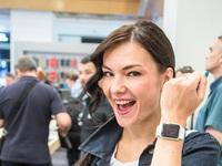 Apple Watch 2 sẽ được bổ sung một hạng mục cực kì quan trọng?