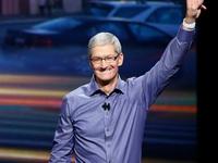 Sắp bước tới cột mốc công ty nghìn tỷ USD, dư thừa 200 tỷ USD tiền mặt, Apple sẽ làm gì?
