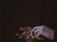 Điều gì xảy ra với một chiếc smartphone bị ăn cắp?