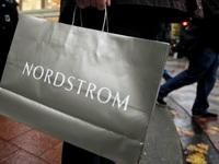 Nguyên tắc bán hàng đỉnh cao của Nordstrom: Gì thì gì, khách hàng luôn là thượng đế!