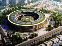 Bí thư Đà Nẵng: Tôi muốn trồng một khu rừng trong thành phố