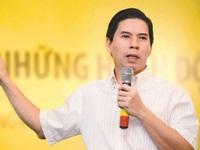 """Ông Nguyễn Đức Tài: TGDĐ chấp nhận trả """"học phí"""" cho Bách Hóa Xanh, nhưng sẽ thấp hơn 2.000 tỷ"""