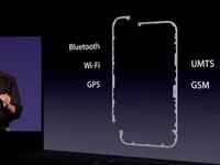 """Bằng cách phá vỡ 4 điều luật trong PR, Steve Jobs đã giải quyết triệt để """"thảm họa anten"""" năm 2010"""