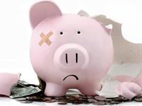 Cho phá sản ngân hàng: Ý tưởng hay nhưng nếu làm thì cũng...run