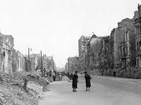EU - Từ chiến tranh đẫm máu đến hình mẫu của hòa bình và thịnh vượng