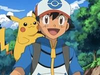 Tin vui: Chỉ vài ngày nữa Pokémon GO! sẽ chính thức phát hành tại Việt Nam