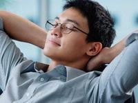 """Muốn """"làm ít, hưởng nhiều"""", hãy nghe lời khuyên của anh chàng thành công vang dội nhờ Tuần làm việc 4 giờ"""