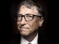 """Bill Gates đang sở hữu """"cỗ máy in tiền"""" bí mật giúp ông đứng vững trên đỉnh thế giới dù không cần làm gì cả"""