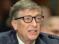 Bill Gates 'Tôi từng đầu tư 1 tỷ USD vào Anh, nếu họ rời khỏi EU thì không còn đáng đầu tư nữa'