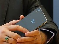 Năm 2017, Nokia và BlackBerry sẽ là ẩn số thú vị