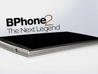 Không thể tin nổi: Bphone 2 sẽ sở hữu tính năng mà ngay cả iPhone cũng chưa có